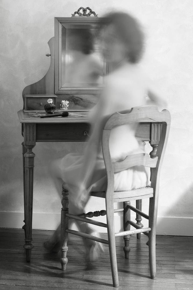 © Coralie Fournier-Moris
