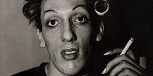 Biography: Portrait photographer Diane Arbus