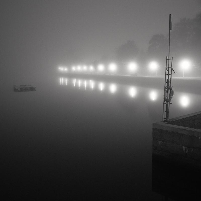 © Frang Dushaj