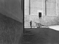Biography: Henri Cartier-Bresson