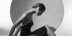 Biography: Fashion photographer Horst P. Horst