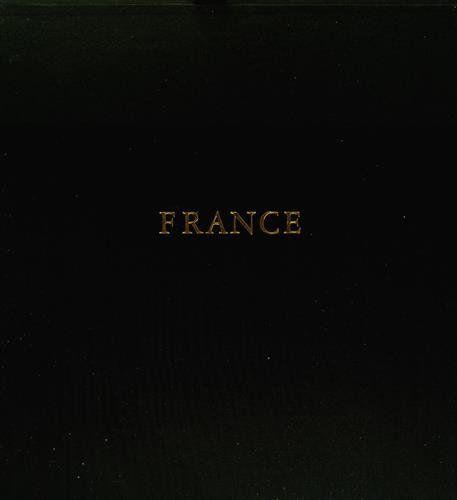 michaelkenna-france-cover