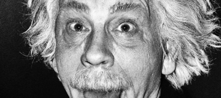 Sandro Miller: Malkovich, Malkovich, Malkovich: Homage to Photographic Masters
