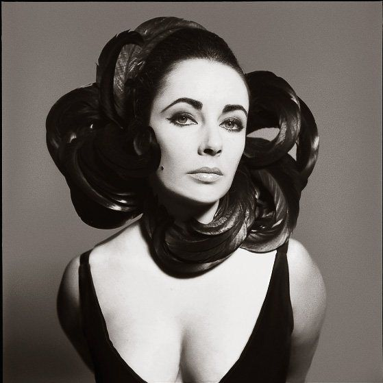 richard_avedon07