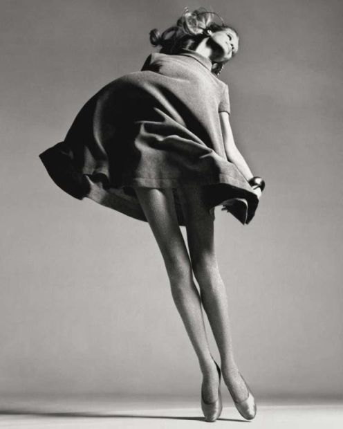 richard_avedon09