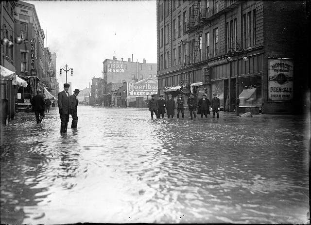 rochester-ny-great-flood-march-1913-00