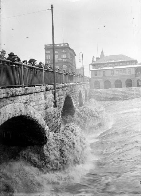 rochester-ny-great-flood-march-1913-02