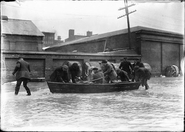 rochester-ny-great-flood-march-1913-03
