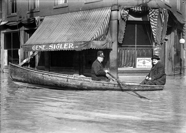 rochester-ny-great-flood-march-1913-05