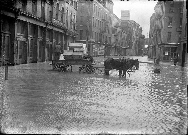 rochester-ny-great-flood-march-1913-06