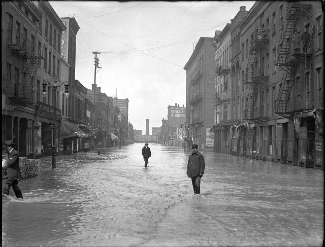 rochester-ny-great-flood-march-1913-08