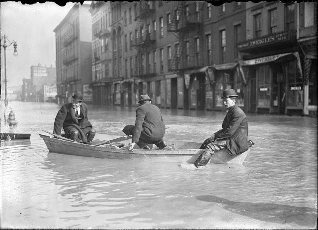 rochester-ny-great-flood-march-1913-11