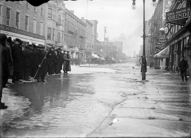 rochester-ny-great-flood-march-1913-18