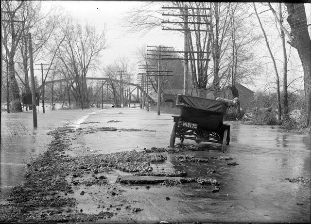 rochester-ny-great-flood-march-1913-27