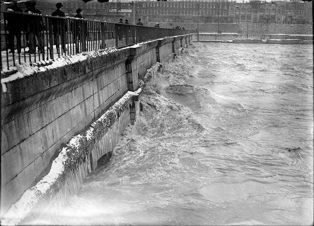 rochester-ny-great-flood-march-1913-32