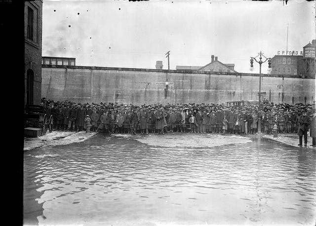 rochester-ny-great-flood-march-1913-35