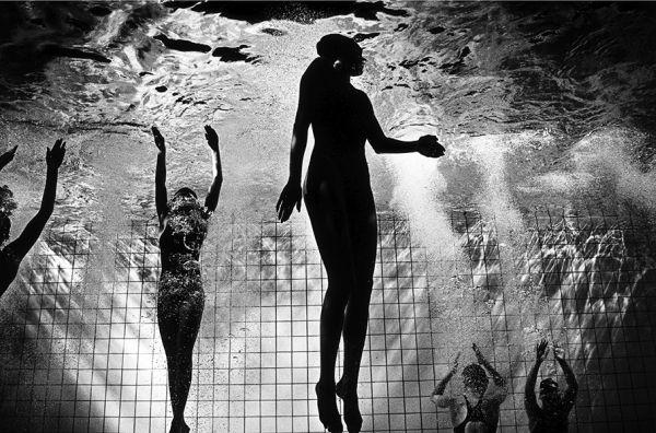 © Tomasz Gudzowaty / Agentur Focus / LUZphoto