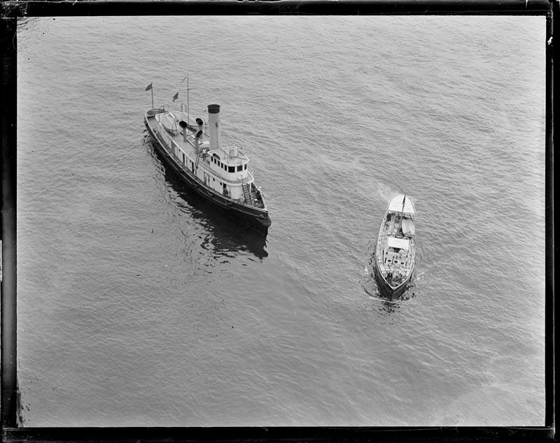 vintage-prohibition-photos-united-states-boston-10