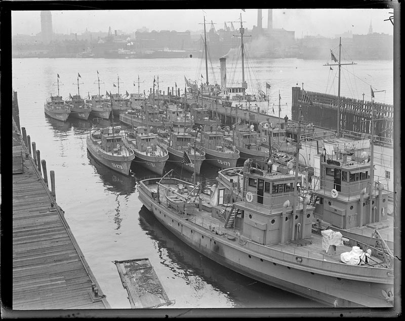 vintage-prohibition-photos-united-states-boston-11