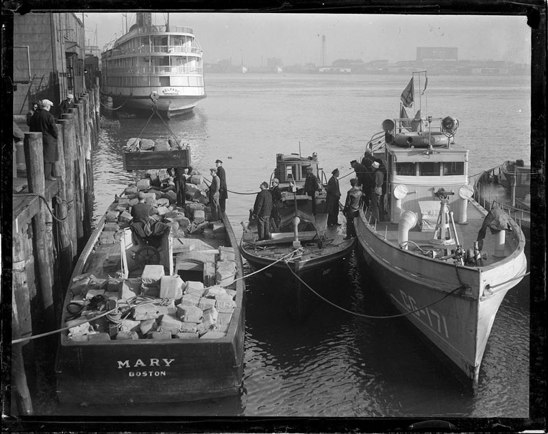 vintage-prohibition-photos-united-states-boston-12