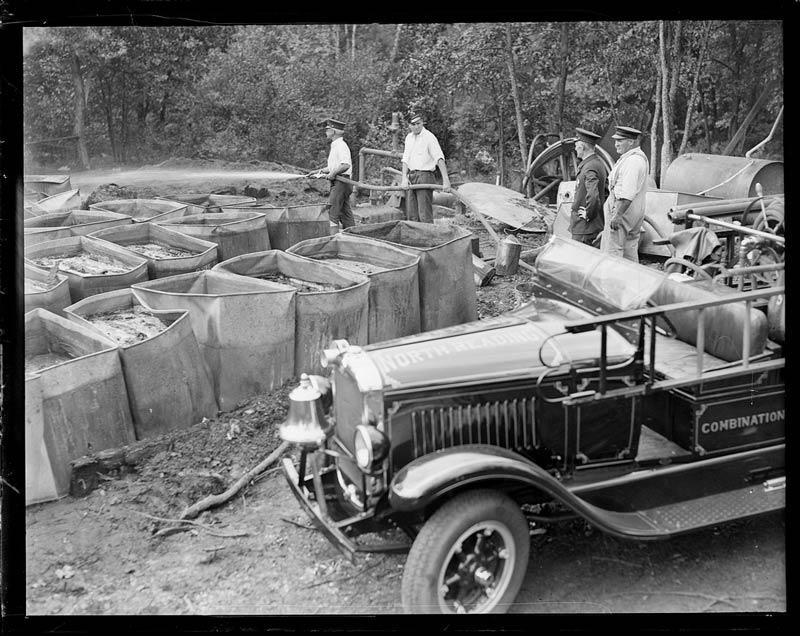 vintage-prohibition-photos-united-states-boston-15