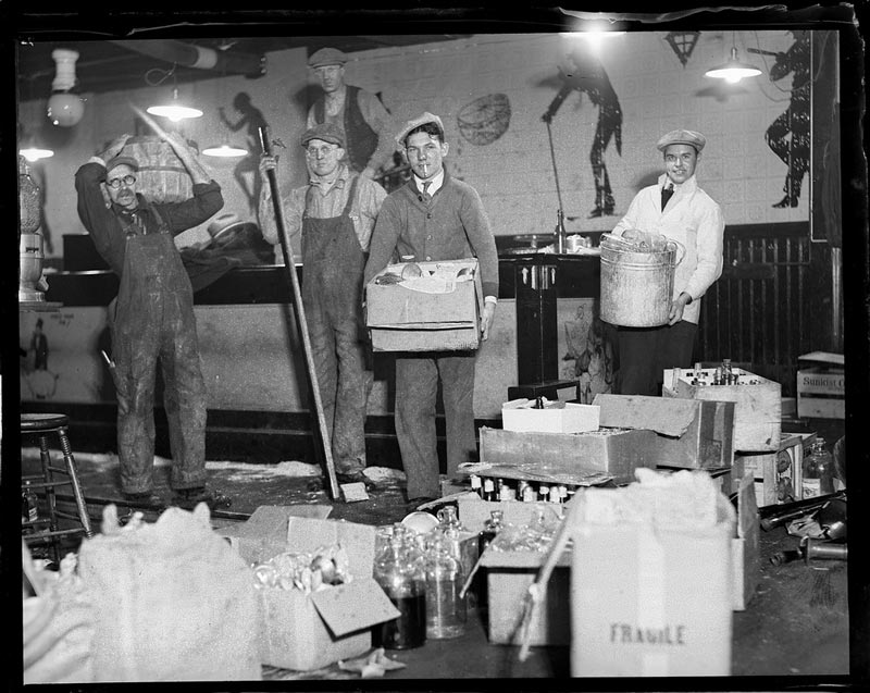 vintage-prohibition-photos-united-states-boston-18