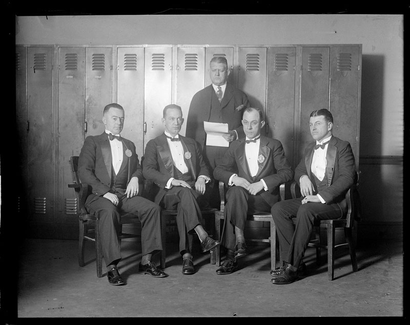 vintage-prohibition-photos-united-states-boston-19
