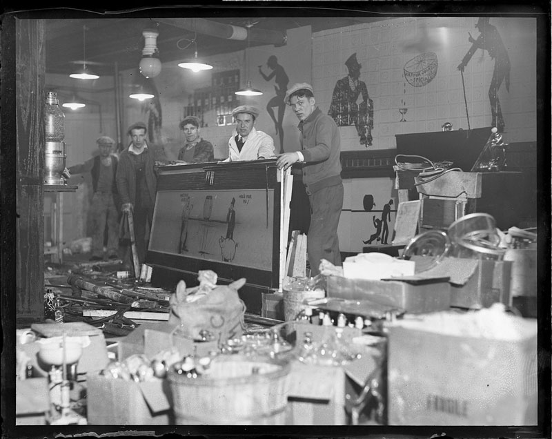 vintage-prohibition-photos-united-states-boston-20