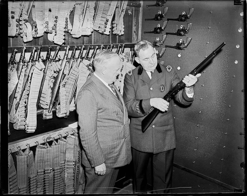vintage-prohibition-photos-united-states-boston-4