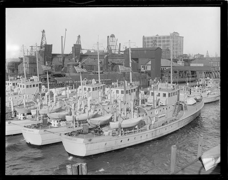 vintage-prohibition-photos-united-states-boston-7
