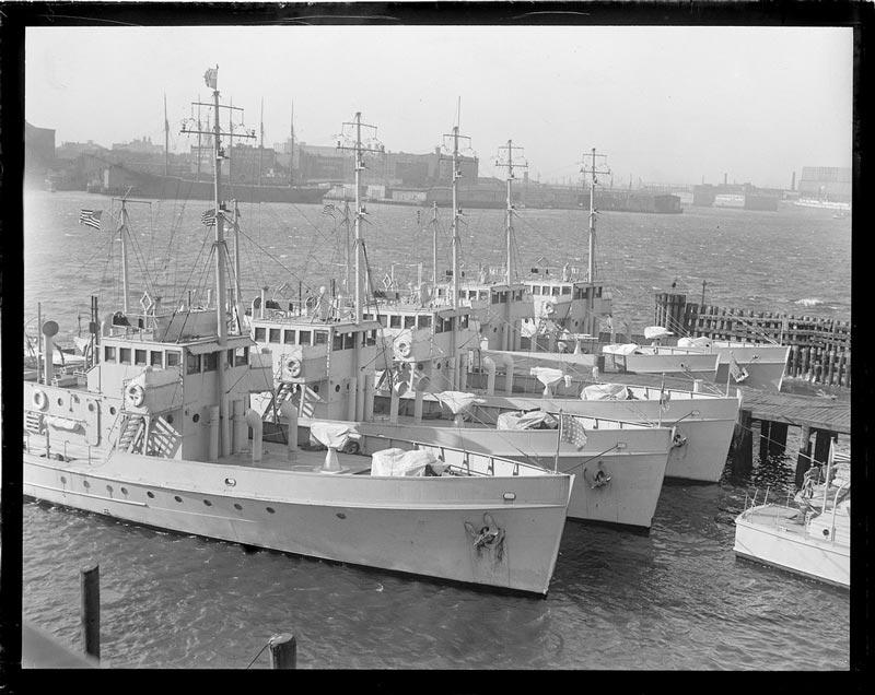 vintage-prohibition-photos-united-states-boston-8