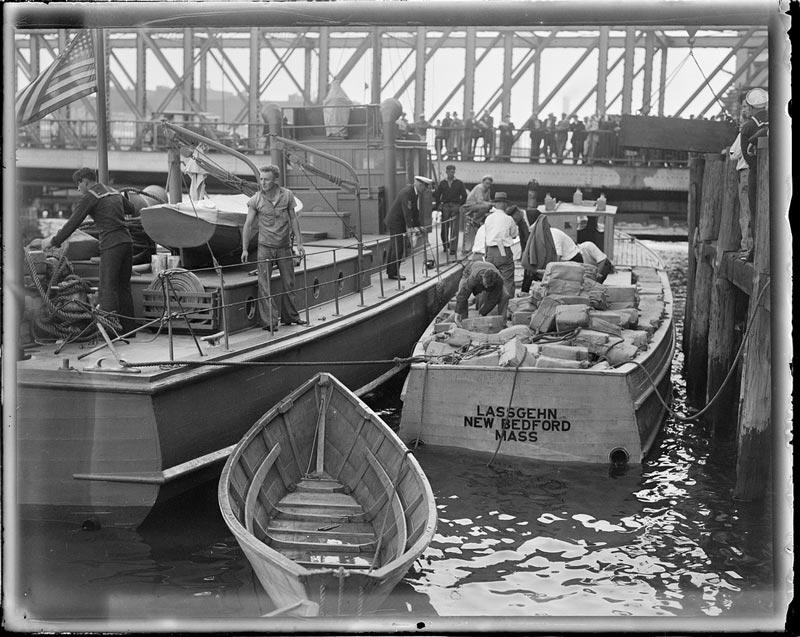 vintage-prohibition-photos-united-states-boston-9