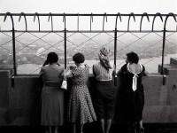 Vivian Maier – Street Photographer
