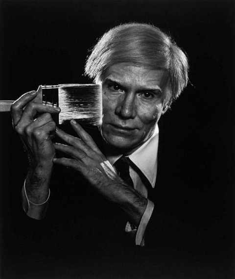 Biography: Portrait photographer Yousuf Karsh