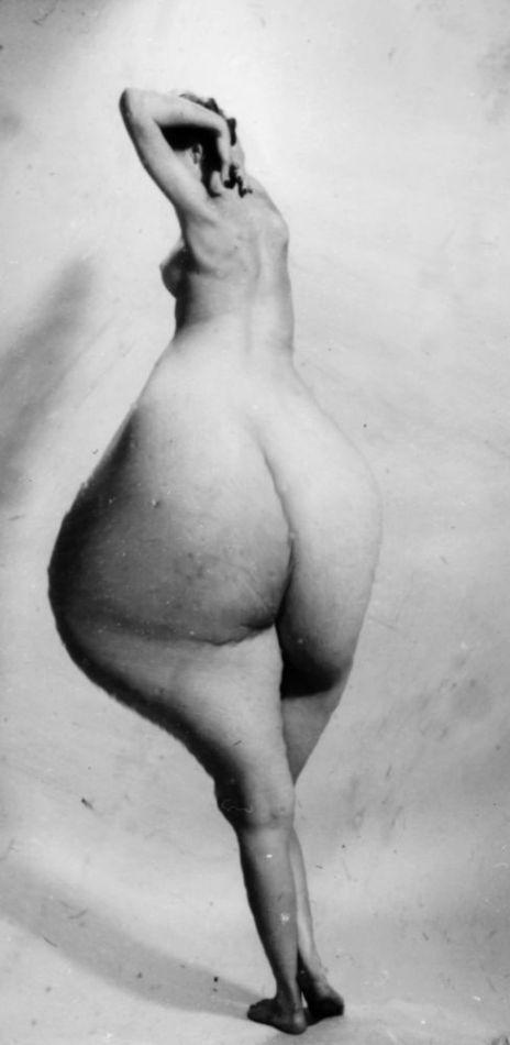 B grade actress naked sexy pics final, sorry