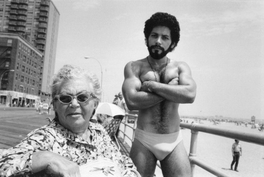 Arlene-Gottfried-new-york-city-in-1970s-01