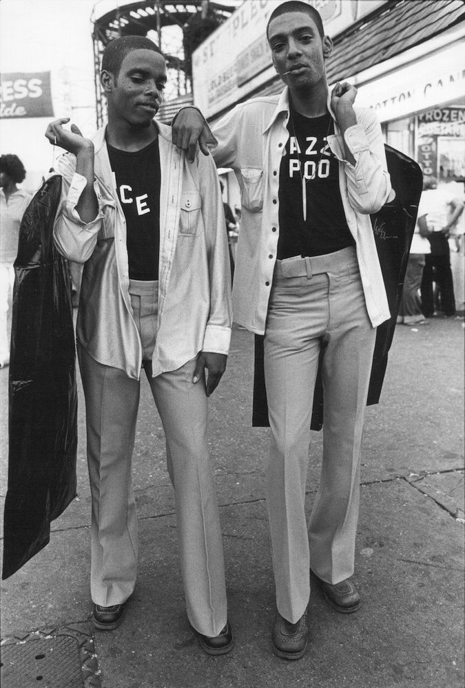 Arlene-Gottfried-new-york-city-in-1970s-03