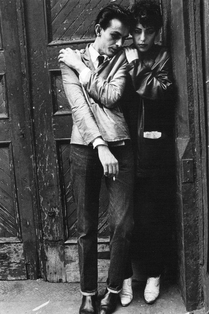 Arlene-Gottfried-new-york-city-in-1970s-04