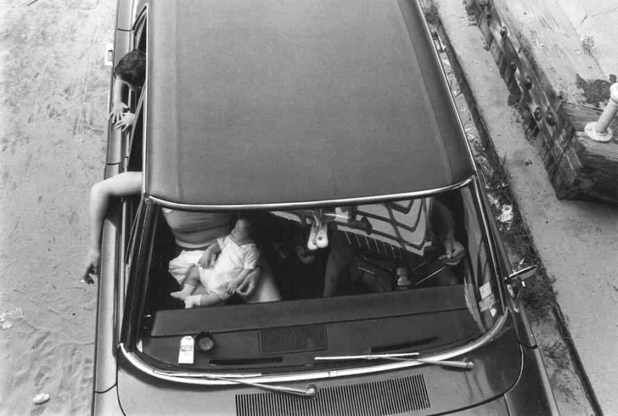 Arlene-Gottfried-new-york-city-in-1970s-05