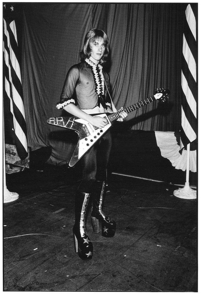 Arlene-Gottfried-new-york-city-in-1970s-09