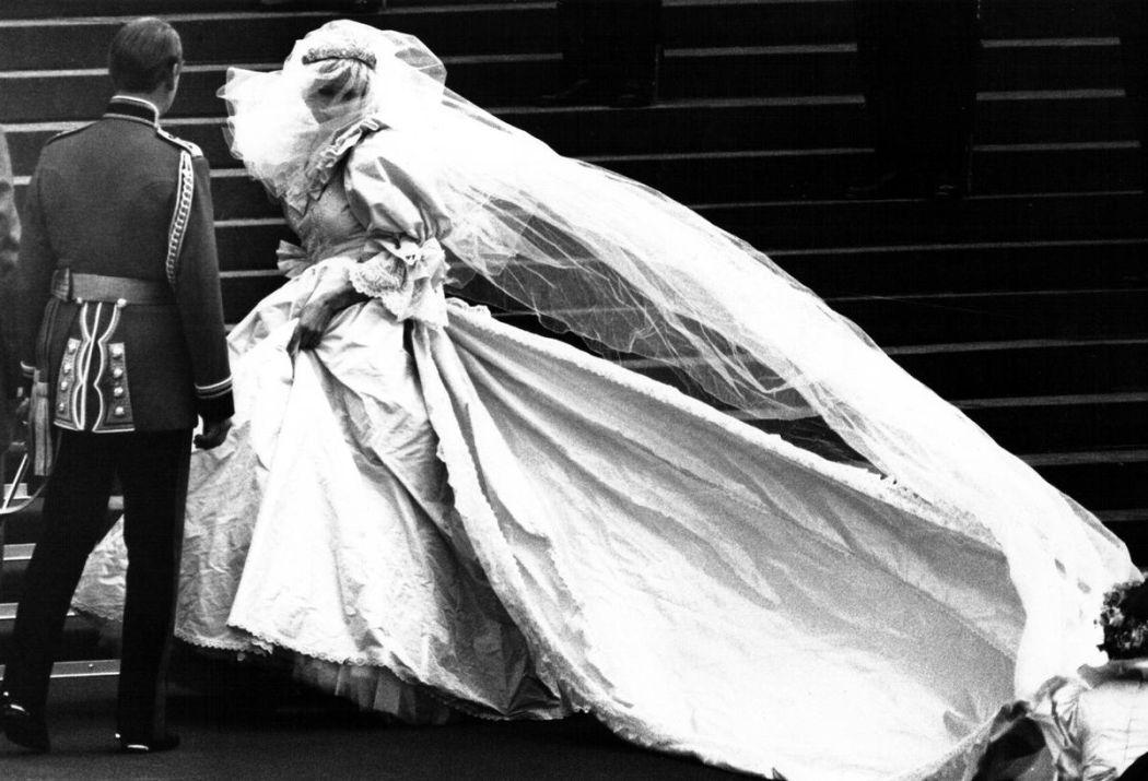 British-Royal-Weddings-01