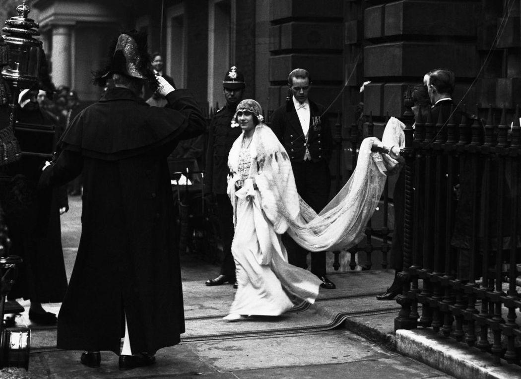 British-Royal-Weddings-04