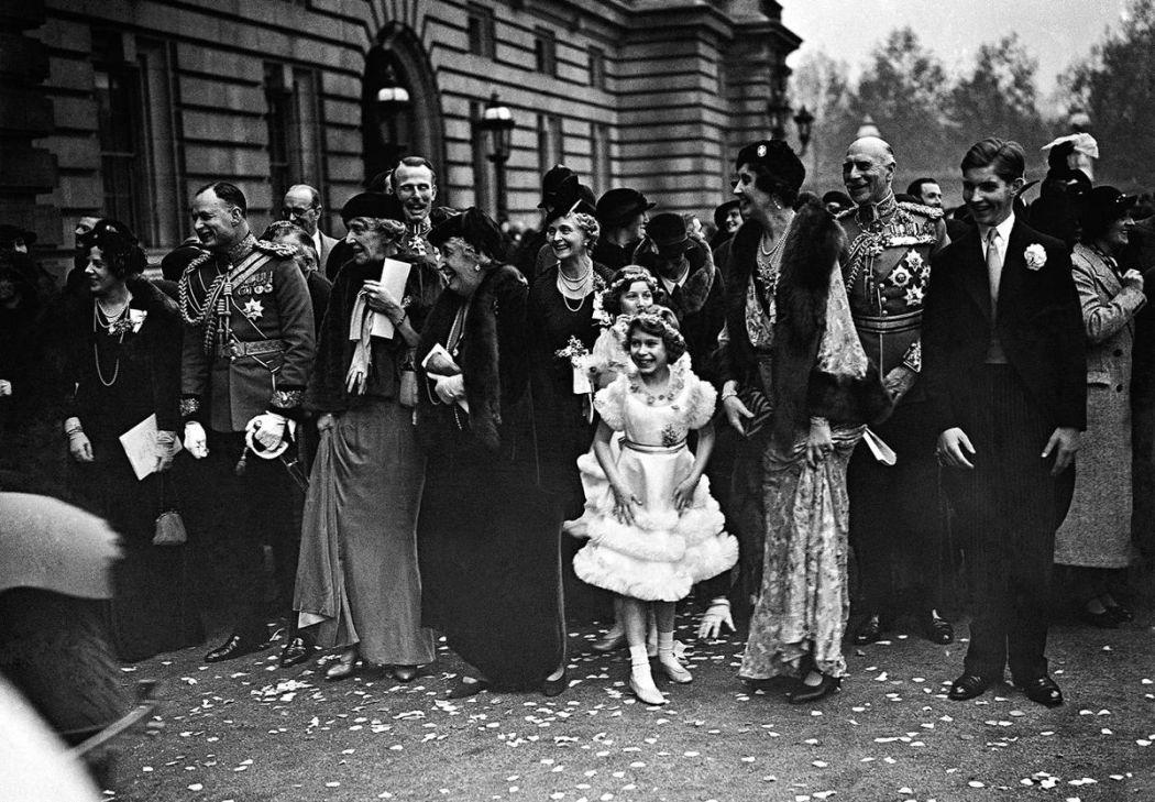 British-Royal-Weddings-06