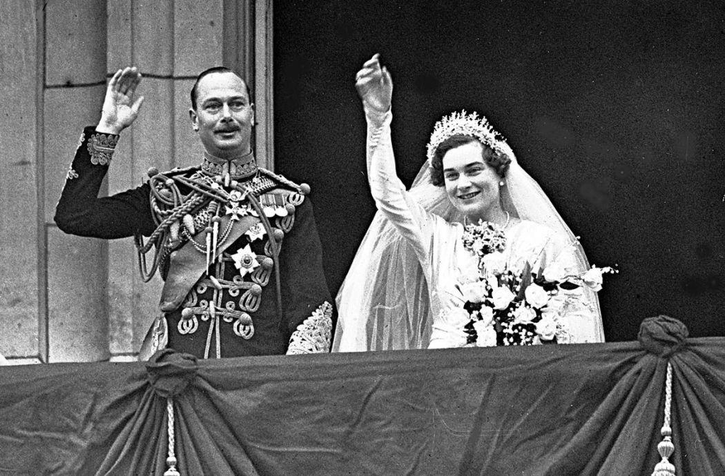 British-Royal-Weddings-08
