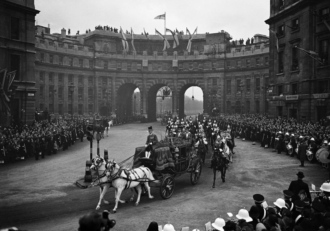 British-Royal-Weddings-11