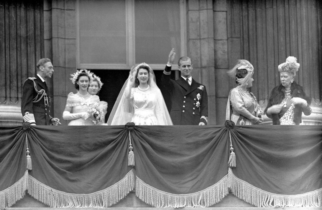 British-Royal-Weddings-14