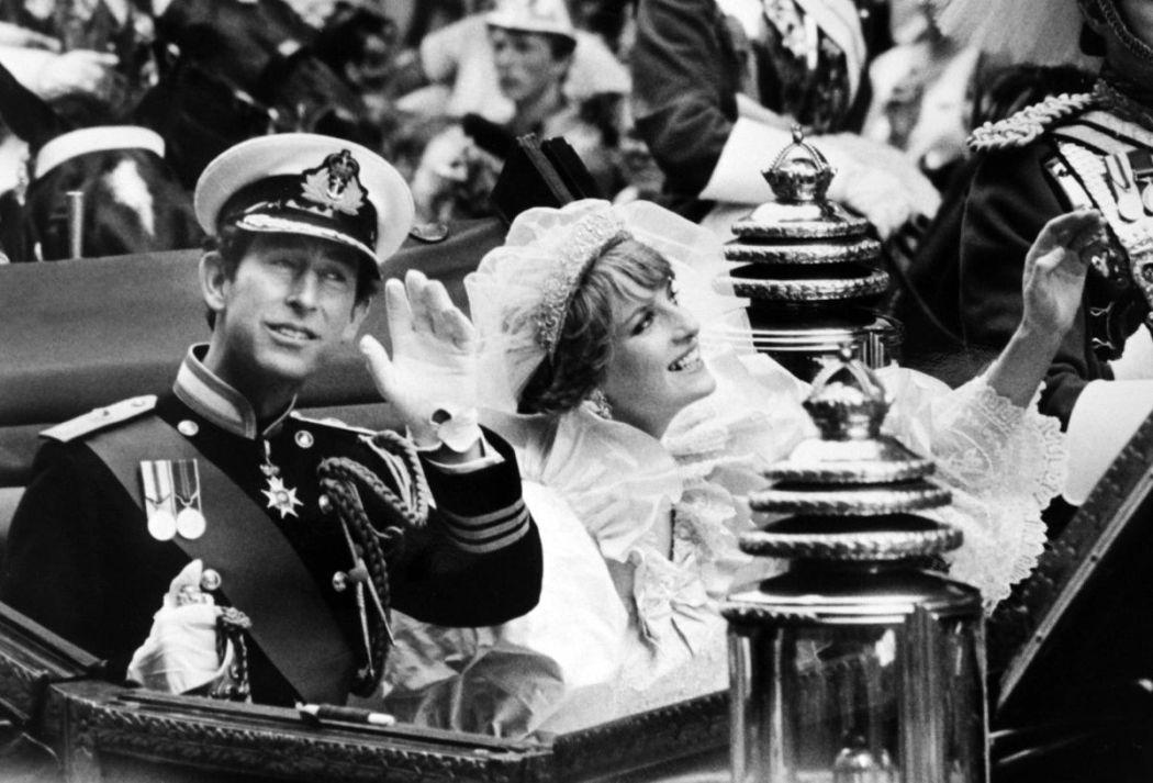 British-Royal-Weddings-17