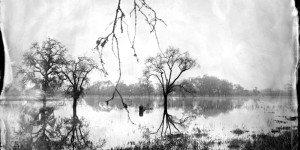 Interview with Wet-Plate Collodion / Landscape photographer Ben Nixon