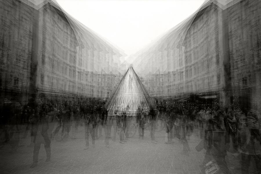 Frank_Machalowski-me2