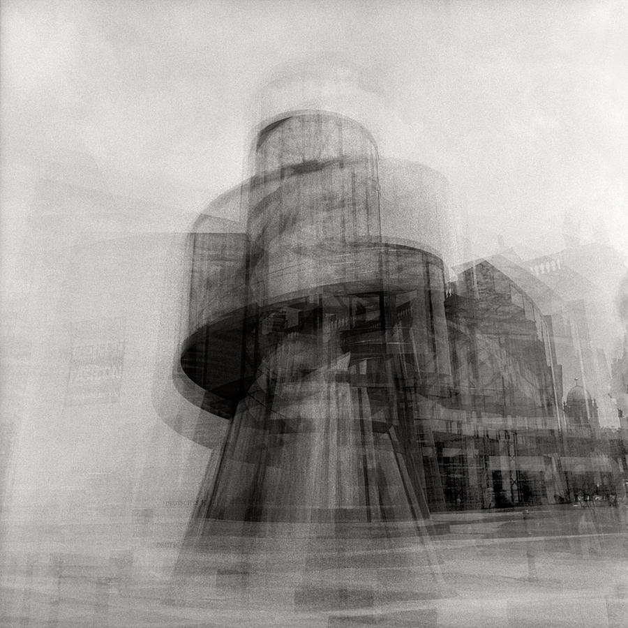 Frank_Machalowski-me6